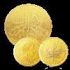 金貨・コイン画像