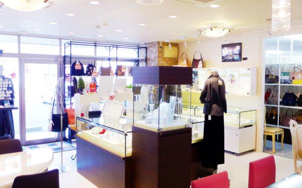 shop_img_02