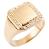 指輪・リング画像