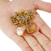 指輪/ネックレス