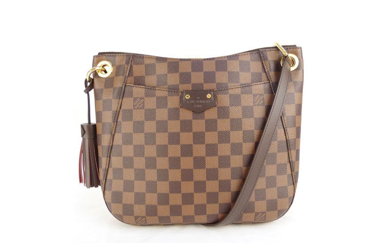 LOUIS VUITTON(ルイヴィトン) サウスバンク ダミエ