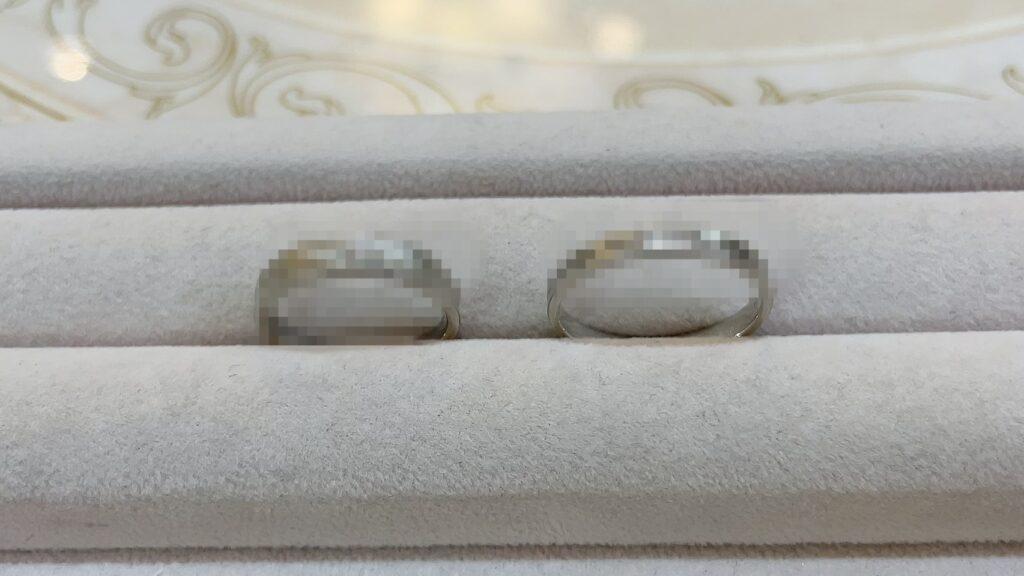 ダイヤモンド買取商品