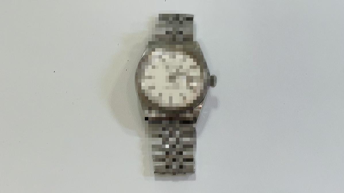 【買取速報】腕時計、ステンレス、ROLEX-2021-04-26
