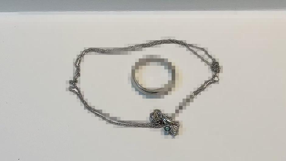【買取速報】ダイヤモンド、ブルーダイヤ、ペンダント、指輪、結婚指輪・マリッジリング、PT850、P-2021-05-20