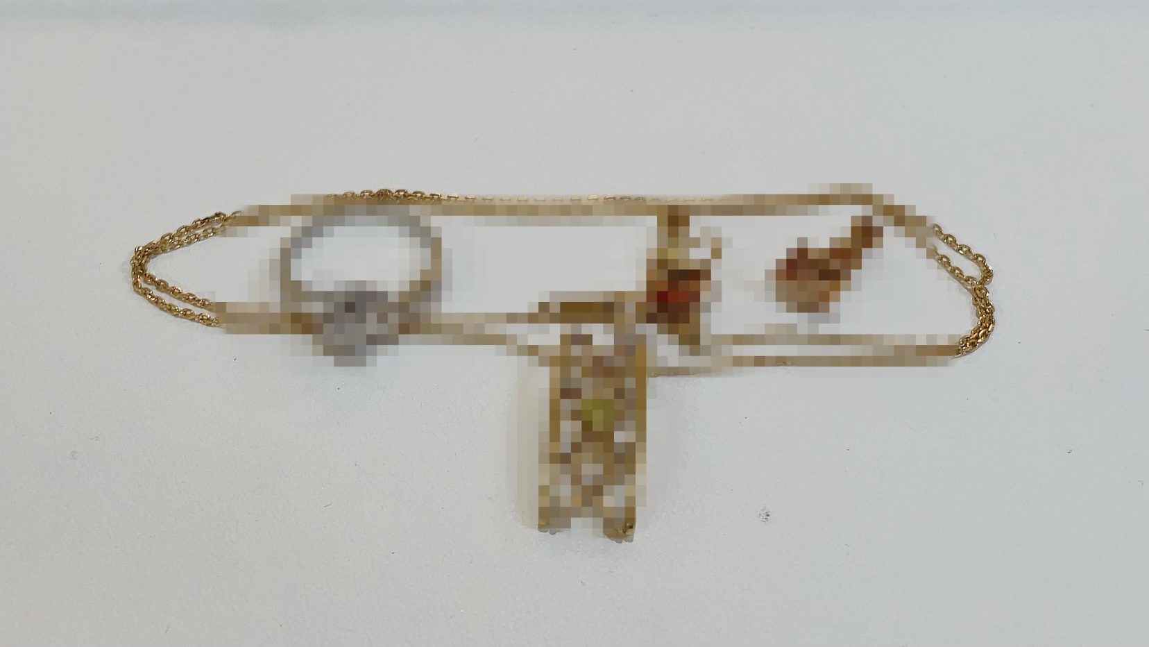 【買取速報】イエローダイヤ、ダイヤモンド、ピアス・イヤリング、ペンダント、指輪、K18YG、PT900-2021-05-08