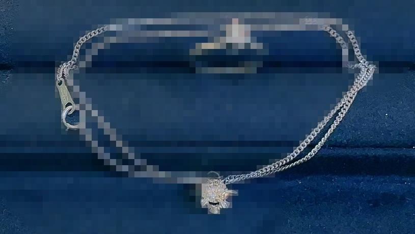 【買取速報】ダイヤモンド、ペンダント、婚約指輪・エンゲージリング、指輪、PM、PT900-2021-06-22