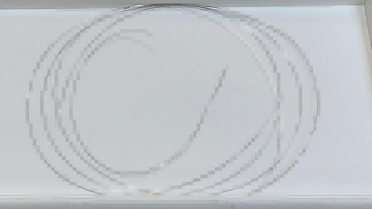 【買取速報】PT1000-2021-06-12
