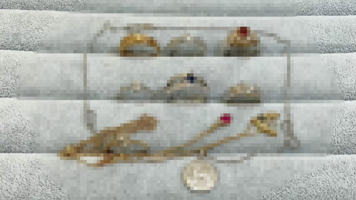 【買取速報】サファイヤ、ダイヤモンド、ルビー、コイン、ペンダント、婚約指輪・エンゲージリング-2021-06-12
