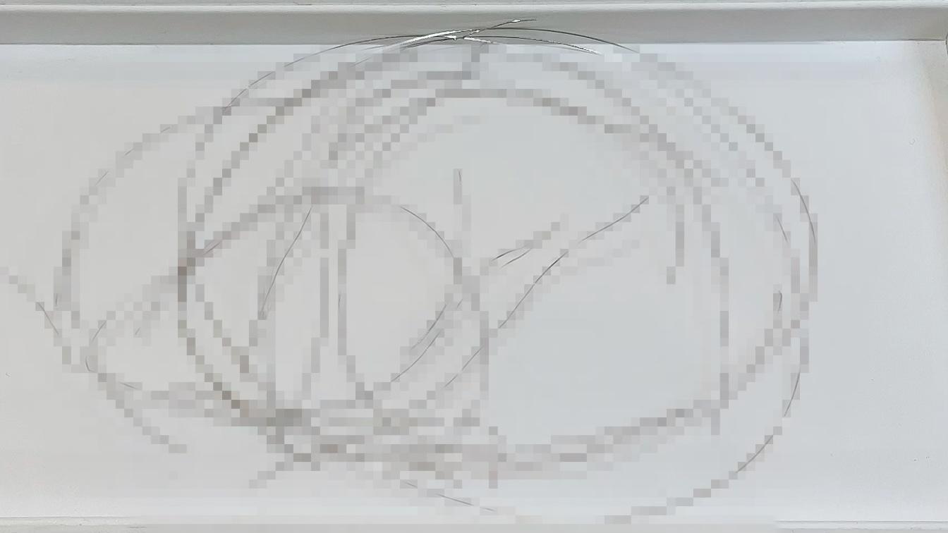 【買取速報】PT1000-2021-06-19