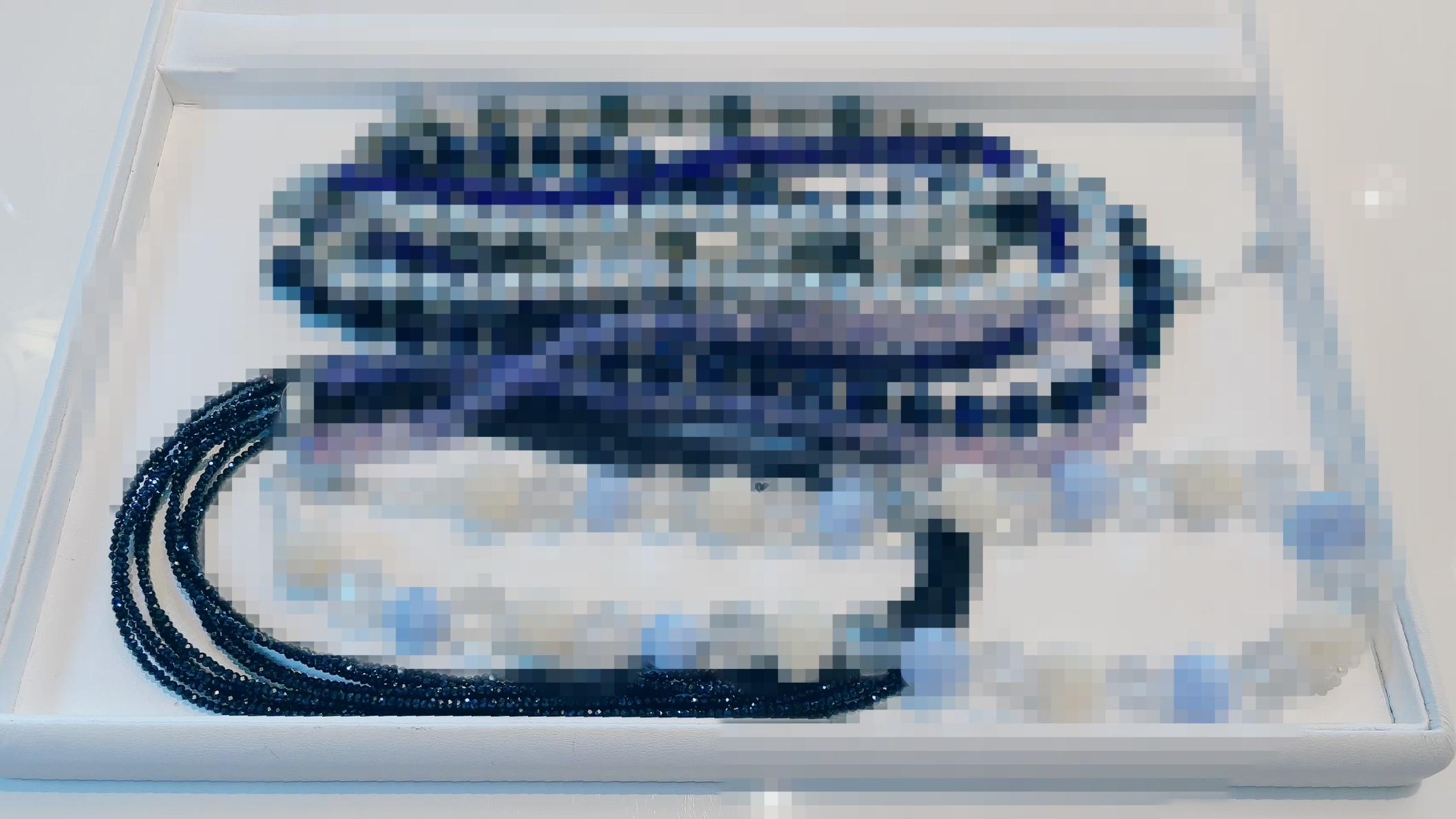 【買取速報】アメジスト、カルセドニー、クオーツ、グレーパール、スモーキークオーツ、ブラックス-2021-07-13