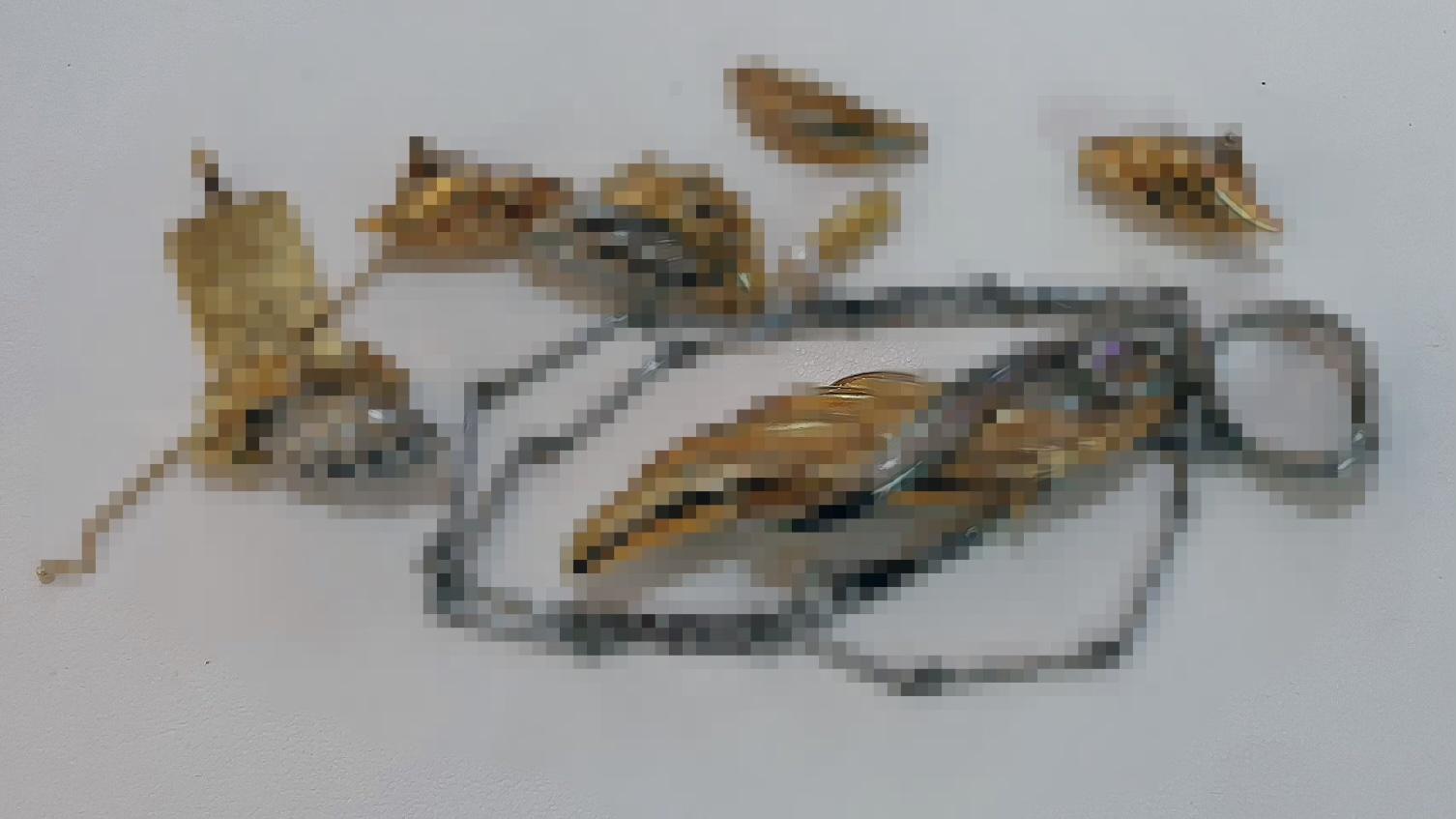 【買取速報】ダイヤモンド、ネックレス、ピアス・イヤリング、ブローチ、ペンダントトップ、指輪、-2021-07-13