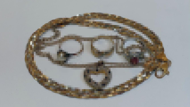 【買取速報】サファイヤ、ダイヤモンド、パール、ピンクトルマリン、ネックレス、ペンダント、指輪-2021-07-01