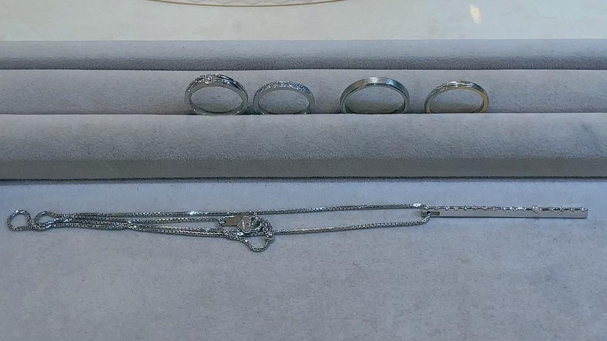 【買取速報】ダイヤモンド、ピンクダイヤモンド、ペンダント、婚約指輪・エンゲージリング、指輪、-2021-08-26