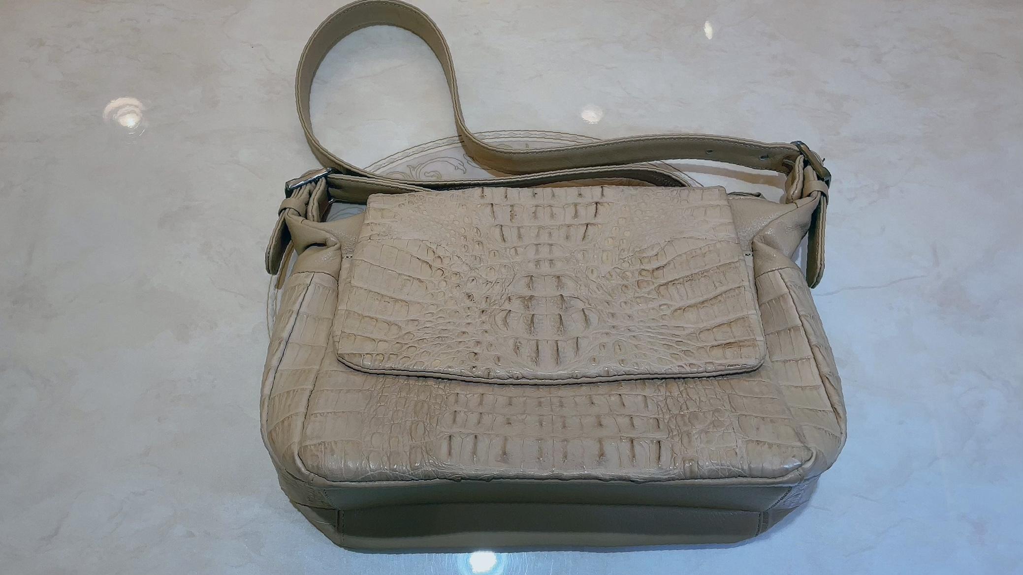【買取速報】バッグ・財布-2021-08-04