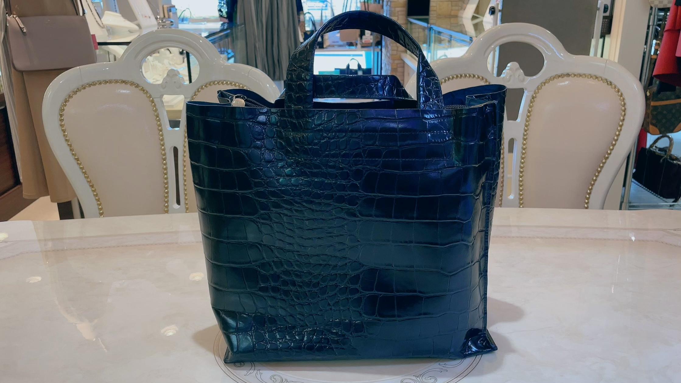 【買取速報】ブランドバッグ、FURLA-2021-08-04