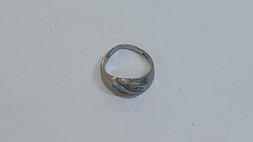 【買取速報】ダイヤモンド、指輪、PT900-2021-08-03