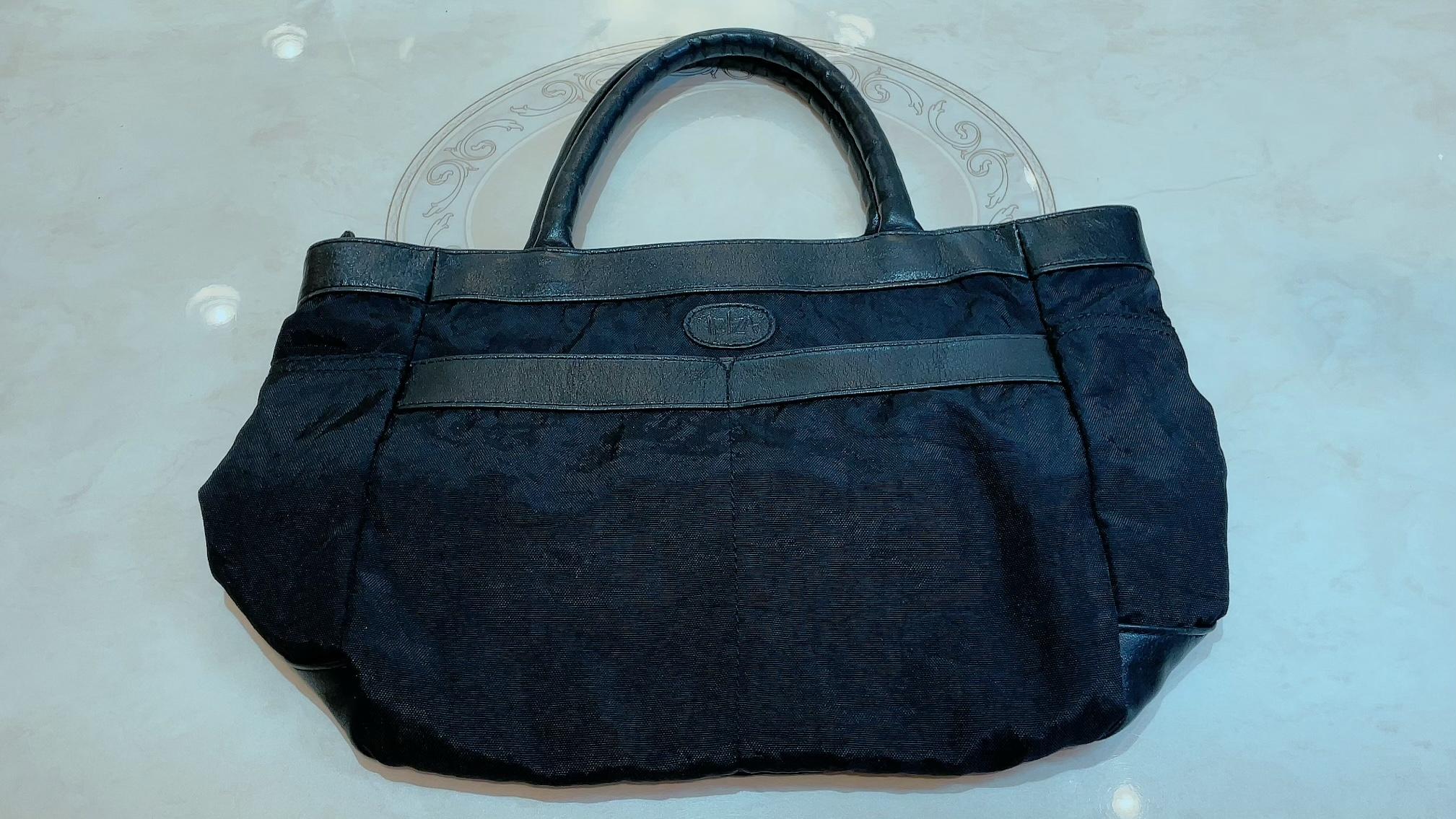 【買取速報】バッグ・財布、IBIZA-2021-09-17