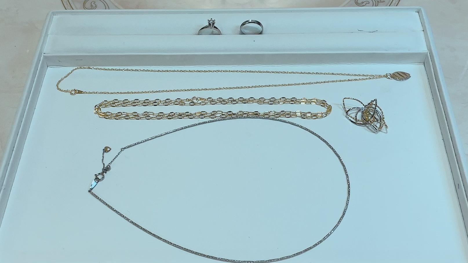 【買取速報】ダイヤモンド、チョーカー、ネックレス、ペンダントトップ、婚約指輪・エンゲージリン-2021-09-29